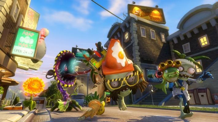 Jogos Para Se Divertir Com As Crian 231 As Xbox Power