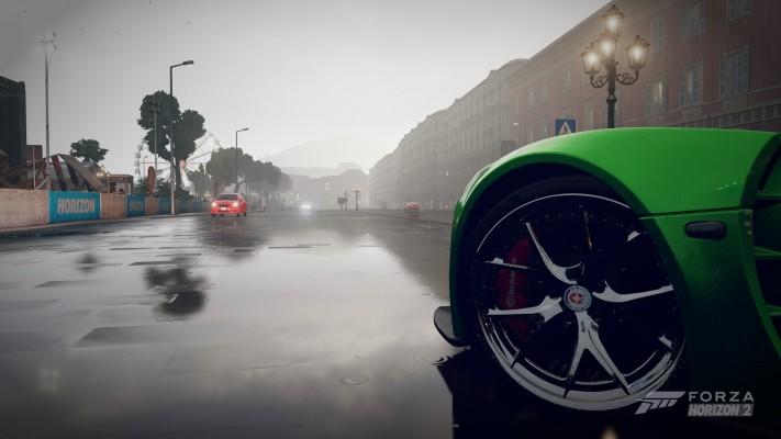 Forza_Horizon_2_ (6)