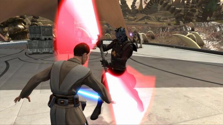 Kinect-Star-Wars-screenshot-1