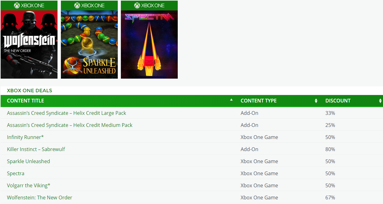 deal_xbox_one