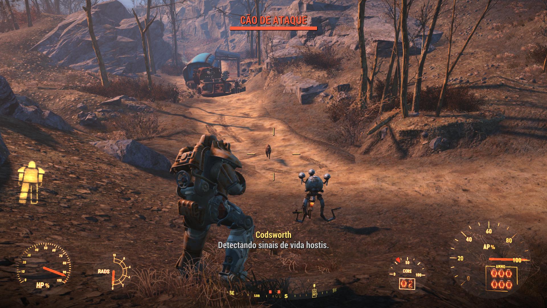 fallout4_gameplay_chiuauadospampas_1