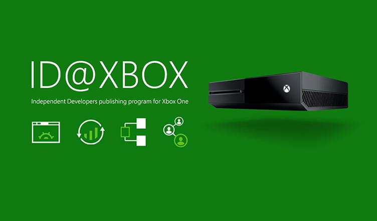Jogos do ID@Xbox para ficar de olho