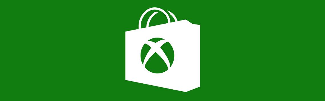 Lançamentos da semana no Xbox Live