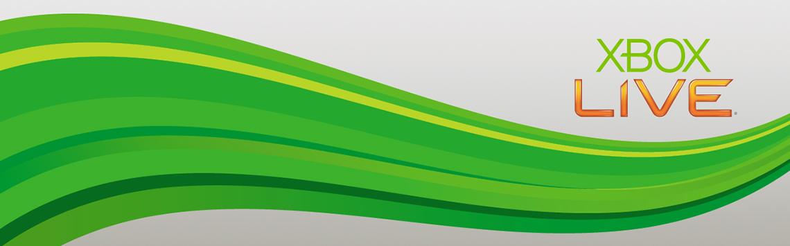 Valor da assinatura do Xbox Live Gold irá aumentar em Fevereiro