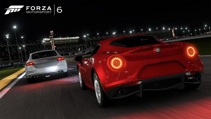 2916259-forza-motorsport-6-alfa-romeo-jpg