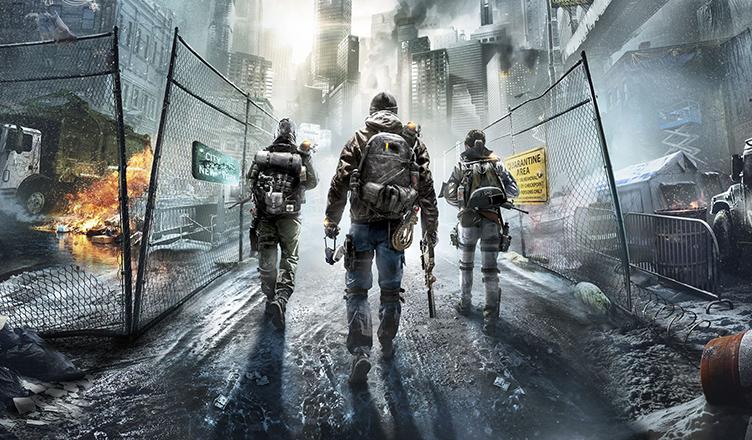 Lançamentos do dia 5 à 11 de março no Xbox Live