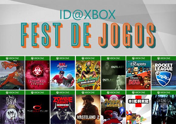 Id-Xbox-Fest_Jogos