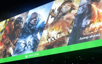 PowerCast #3 – Ecos da E3 2016