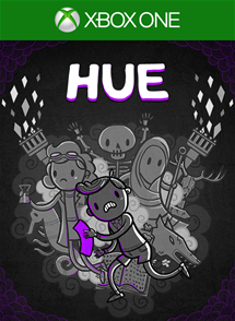 Hue_cover_image