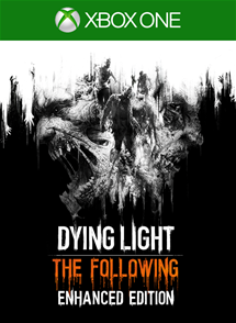 dyinglight_thefollowing