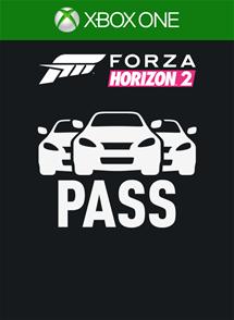 forza_carpass