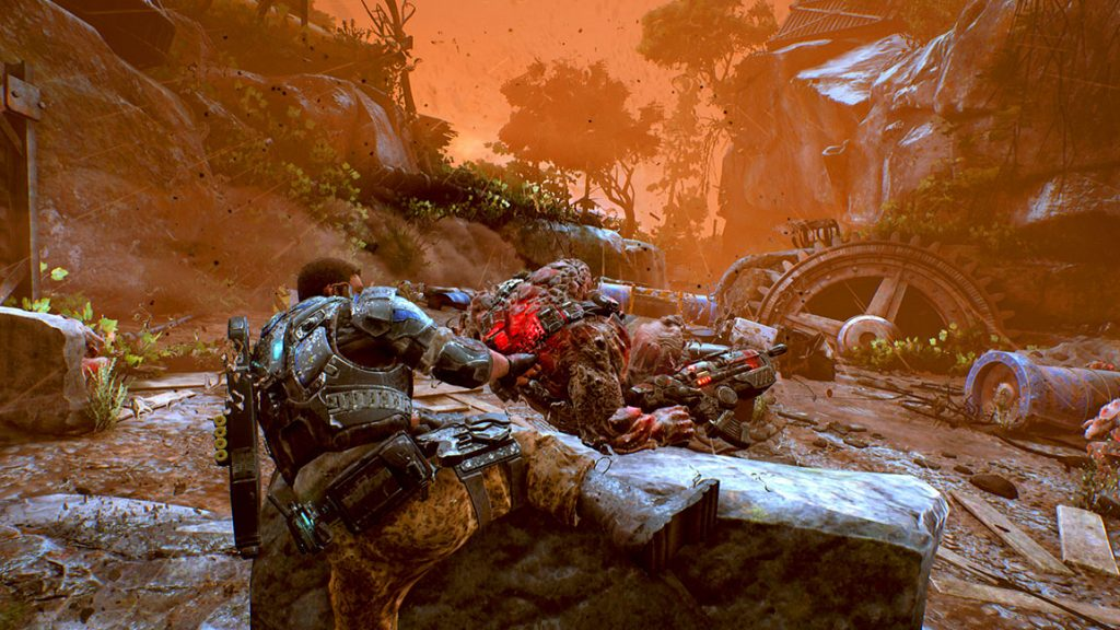 gears-of-war-4-campaign