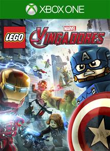 lego_avengers