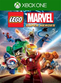 lego_marvel_superheroes