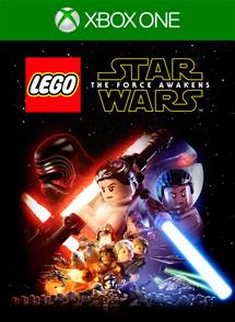 lego_starwars_forceawakens