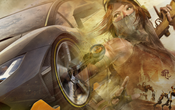 PowerCast #6 - Recore, Forza Horizon 3 e a polêmica das notas