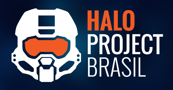 Parceiro Xbox Power: Halo Project Brasil