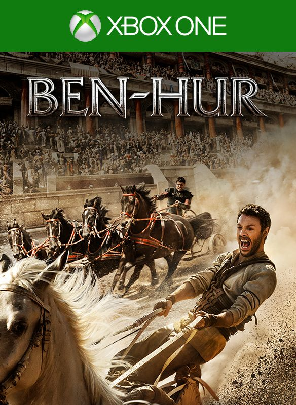 356571-ben-hur-xbox-one-front-cover