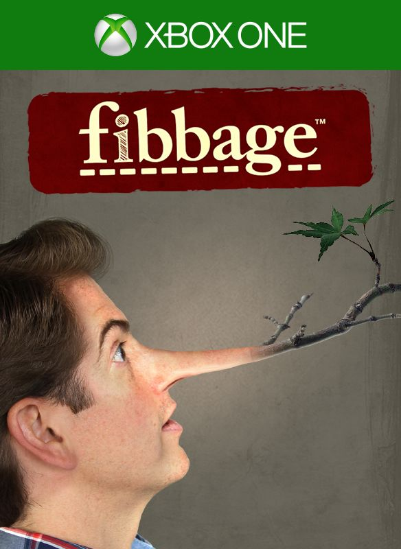 307647-fibbage-xbox-one-front-cover