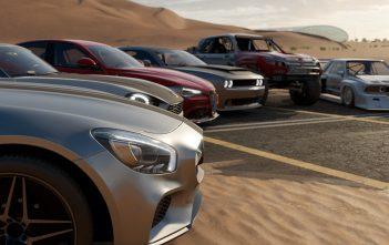 Forza-Motorsport-7-recebe-atualização-de-Junho