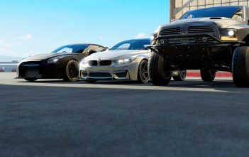 forza-motorsport-8