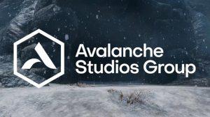 Avalanche Studios Group