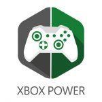 www.xboxpower.com.br