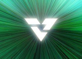 Xbox Velocity Architecture, detalhes sobre a tecnologia de última geração