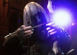 Desbrave batalhas medievais com seus amigos em Hood: Outlaws & Legends