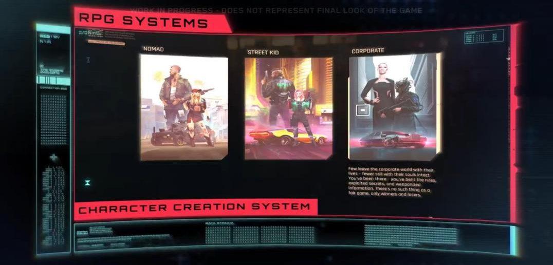 Cyberpunk 2077 receberá novidades na próxima semana - Xbox Power