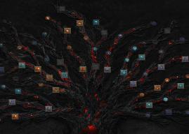 Blizzard revela o sistema totalmente reformulado de habilidades para Diablo 4