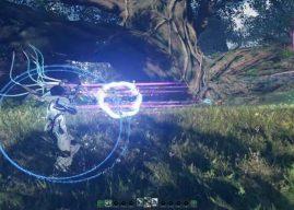 Phantasy Star Online 2: New Genesis apresenta gameplay com detalhes impressionantes