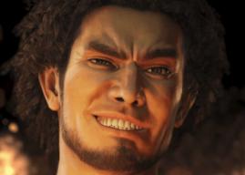Sega antecipa lançamento de Yakuza: Like a Dragon para Xbox One
