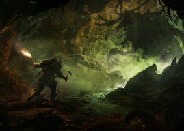 Confira o conteúdo que chega em Assassin's Creed Valhalla após o seu lançamento