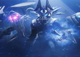 Destiny 2: Beyond Light recebe trailer revelando mais da sua história