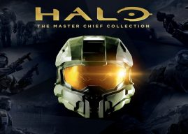 Halo: The Master Chief Collection terá suporte para 120FPS em Xbox Series X|S
