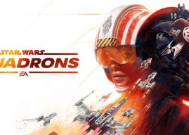 Análise – Star Wars: Squadrons