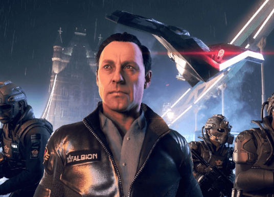 Análise – Watch Dogs: Legion