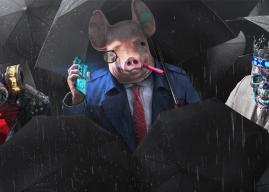 Multiplayer de Watch Dogs Legion chega gratuitamente em Março