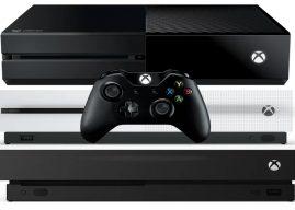 Confira os nossos destaques, positivos e negativos, da geração Xbox One