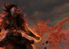 Grinding Gear Games confirma que Path of Exile 2 só deve ser lançado em 2022