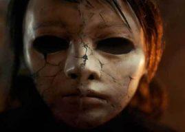 Novo trailer de The Medium destaca poderes da protagonista Marianne