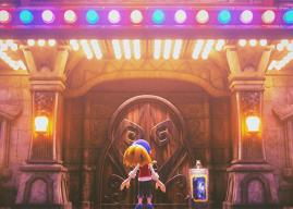 Square Enix anuncia demo de Balan Wonderworld