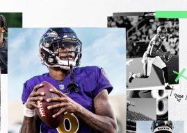 Análise – Madden NFL 21