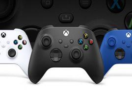 Conheça jogos com co-op local para jogar no seu Xbox One e Xbox Series X|S
