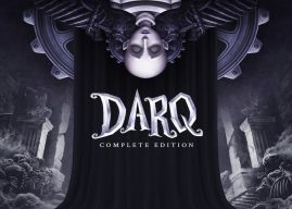 Análise – DARQ: Complete Edition
