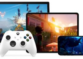 Xbox Cloud Gaming anuncia fase beta para Windows 10 e iOS