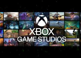 Projeto da Xbox Game Studios explodirá cabeças, garante executivo