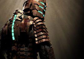Um novo Dead Space pode ser anunciado pela Electronic Arts em julho