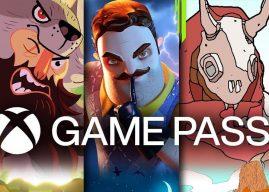 ID@Xbox destaca próximos títulos a caminho do Xbox Game Pass